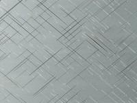диагональный лабиринт