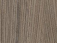 древесина шорвуд