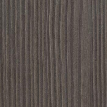 сосна авола коричневый