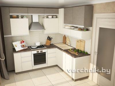 кухня эггер