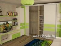 стенка шкаф