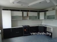 кухня 34