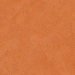 терра оранжевая