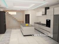 кухня 63