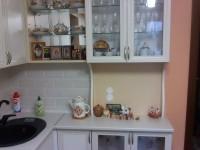 кухня 102