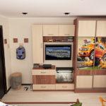 шкаф и стенка в детскую