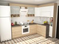 кухня дсп