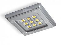 диодные светильники