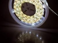 LD-TLWOZB-60, холодный свет