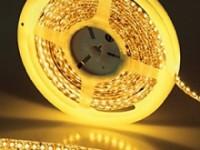 LD-TLWOZY-60, желтый свет