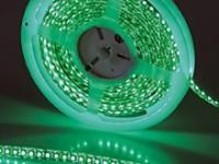 LD-TLWZIE-60, зеленый свет