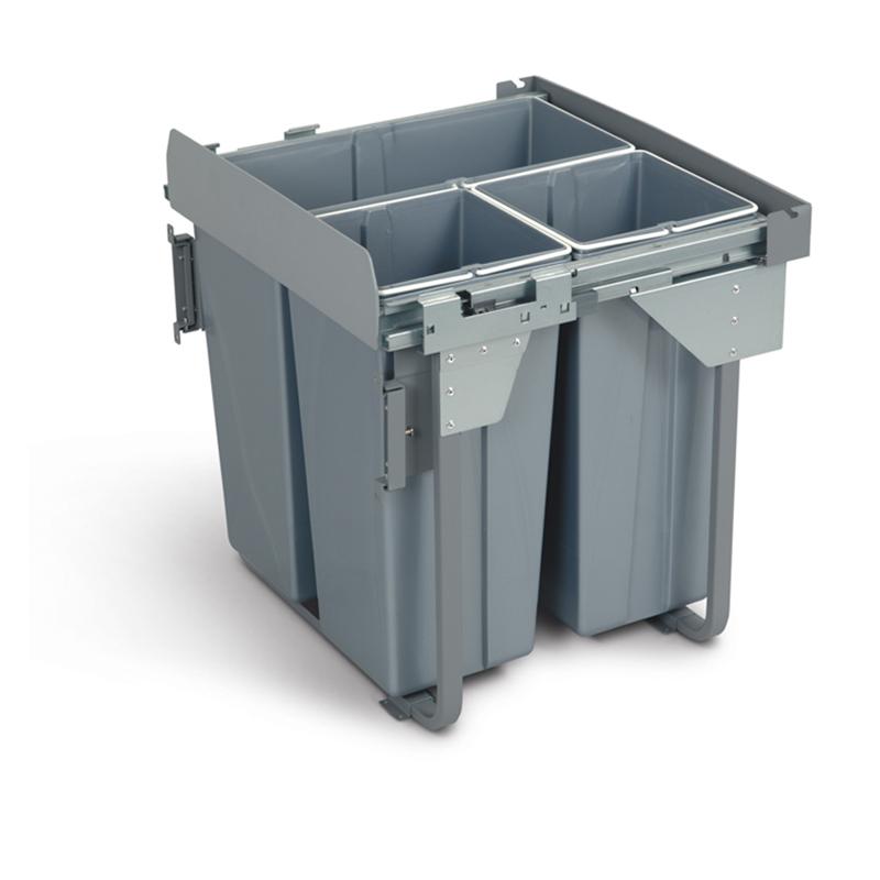 Сегрегатор 600 мм