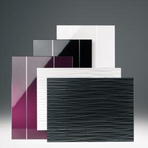 Панели МДФ для мебели