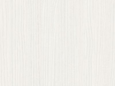 гасиенда белая