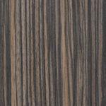 зебрано серо-бежевый