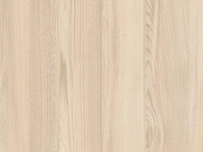 ясень ниагара белый
