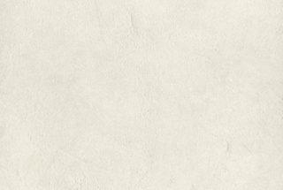 аргиллит белый