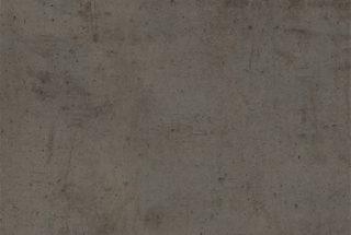 бетон чикаго темно-серый