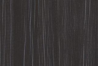 древесина графит