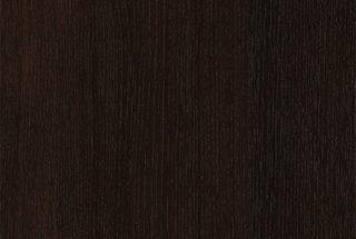 дуб сорано чеpно-коричневый