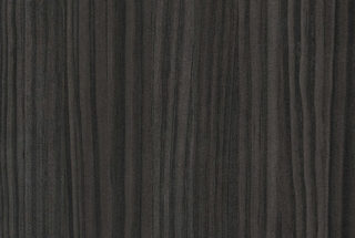сосна гавана черная