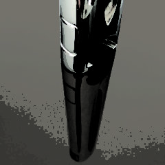 Серый графит 85383