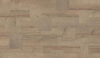 деревянные блоки натуральные