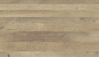 древесина винтаж натуральная