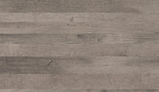 древесина винтаж серая