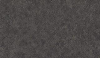 карпет винтаж чёрный