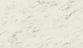мрамор каррара белый