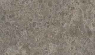 мрамор сиена серый