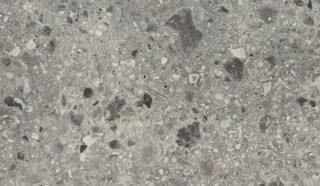 терраццо триест серый