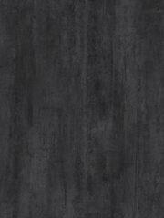 металл серый