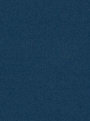 синий перламутр