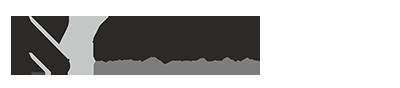 Вершник Logo
