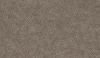бетон орнаментальный серый