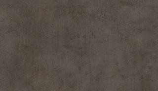 бетон чикаго тёмно-серый