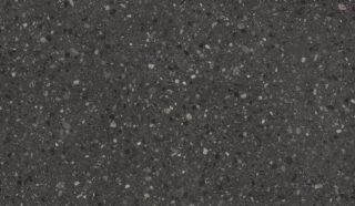 камень вентура чёрный