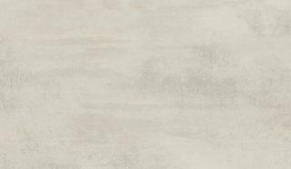 хромикс белый