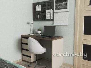 стол для комьпютера приоритено ноутбука
